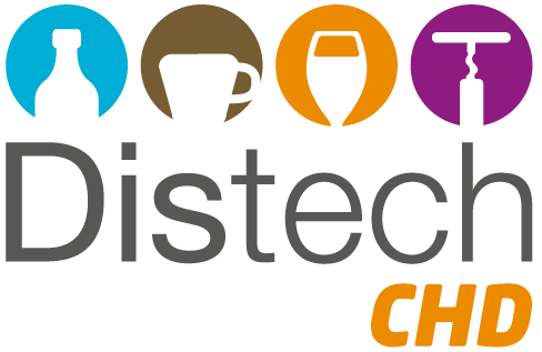 Logo Distech